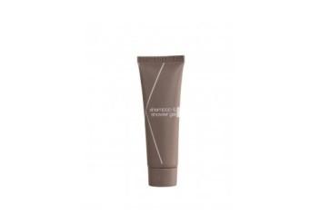 Šampon v tubi 30 ml - Okiko