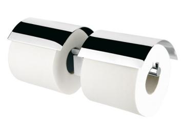 Držalo za toaletni papir - Double
