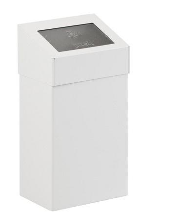 Koš za sanitarne odpadke - 18 l