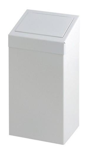 Koš za sanitarne odpadke - 50 l
