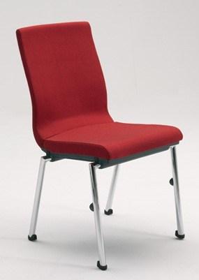 Konferenčni stol - Flair brez naslonjala za roke