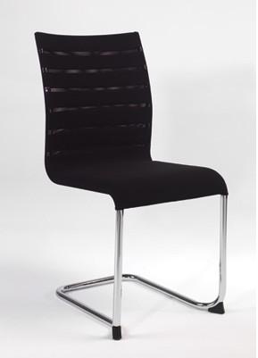 Konferenčni stol - Sentrum brez naslonjala za roke