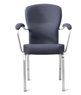 Konferenčni stol - Vario