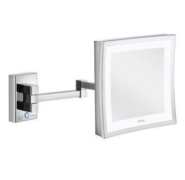 Kozmetično ogledalo - T3 Twin Arm