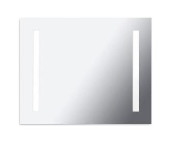 Ogledalo - Reflex