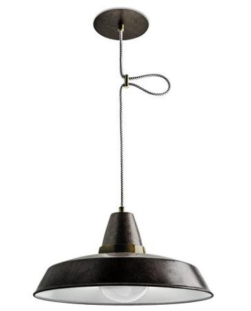 Viseča svetilka Vintage