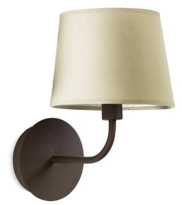 Stenska svetilka Spica