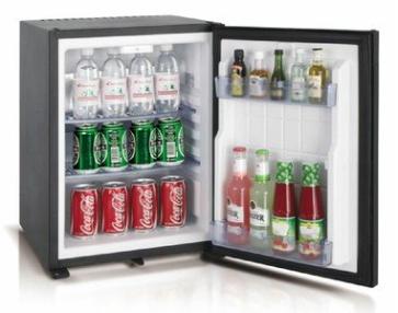 Minibar 30l