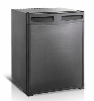 Minibar 40l