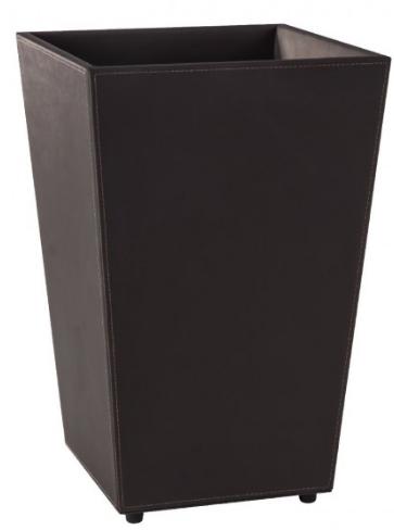 Koš za odpadke 15l