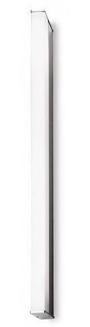 Svetilo za kopalnico - TQ