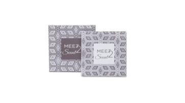 Trdo milo 20 gramov - Meet2Scent