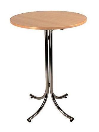 Visoka miza - Provider