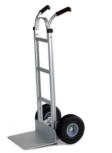 Voziček za prtljago - Stromboli