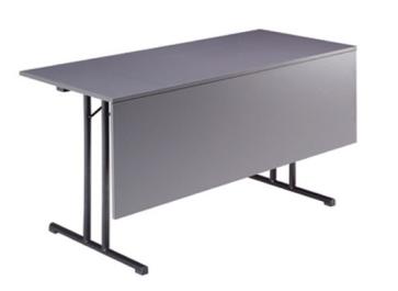 Zložljiva miza