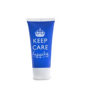 Šampon 30 ml - Keep Care Happily