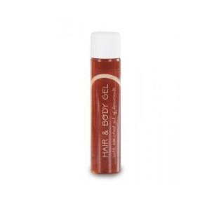 Šampon 30 ml - Relax