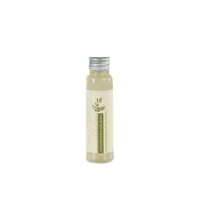 Šampon OLIVER LINE z ekstrakti ojlčnega olja - 35 ml
