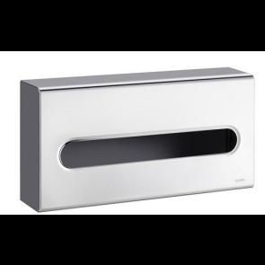 Škatla za robčke - pravokotna Aliseo