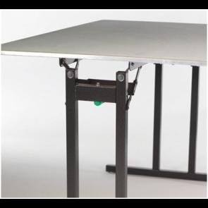 Banketna miza - Slimlite
