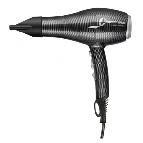 Fen za lase - sušilnik las Carbonic