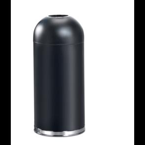 Koš za odpadke - 55 l