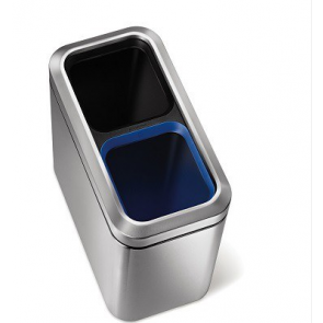 Koš za odpadke 20 l - reciklirni