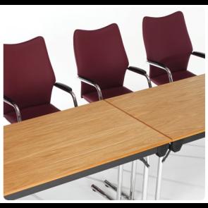 Konferenčna miza - System C