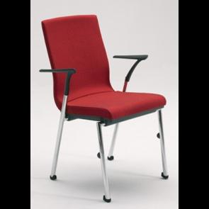 Konferenčni stol - Fliar
