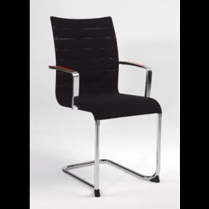 Konferenčni stol - Sentrum