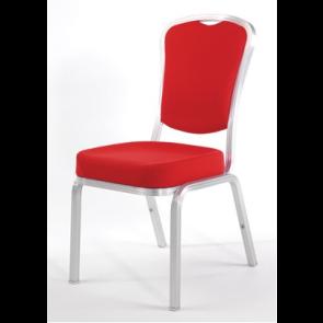 Konferenčni stol - Siena