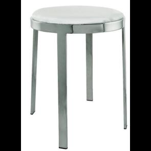 Kopalniški stol Ø 34,8 cm
