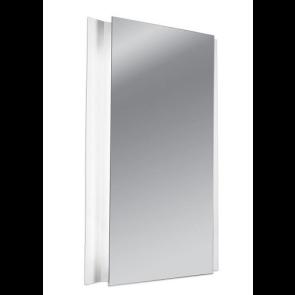 Kopalniško ogledalo - Glanz