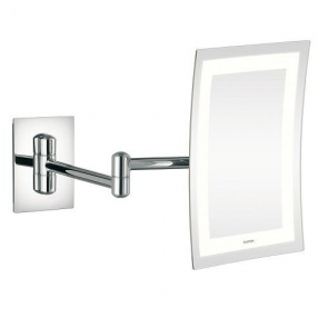 Kozmetično ogledalo - Minimalist