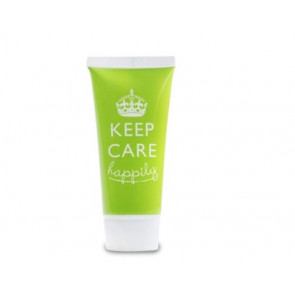 Krema za telo 30 ml - Keep Care Happily