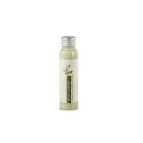 Krema za telo OLIVER LINE z ekstrakti oljčnega olja - 35 ml