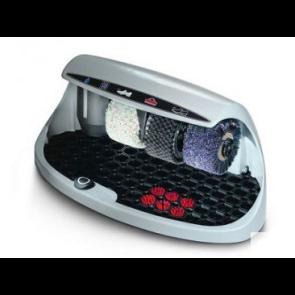 Stroj za čiščenje čevljev - Cosmo