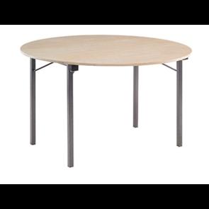 Okrogla miza