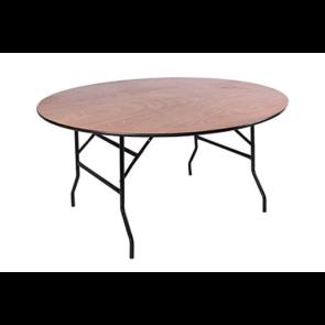 Okrogla miza - Ocean