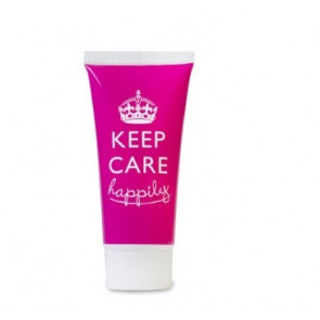 Peneča kopel 30 ml - Keep Care Happily