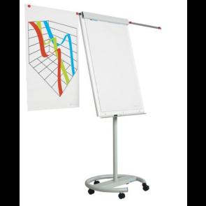 Predstavitvena tabla - Flipchart