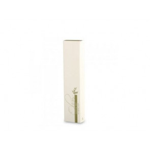 Pribor za ustno higieno OLIVER LINE