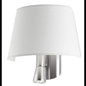 Stenska svetilka Balmoral
