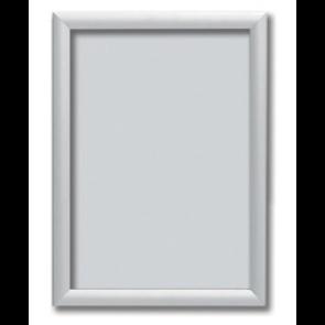 Okvir za plakate - informacije A4