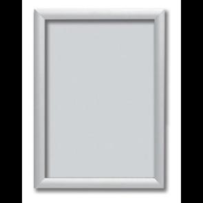 Okvir za plakate - informacije A3