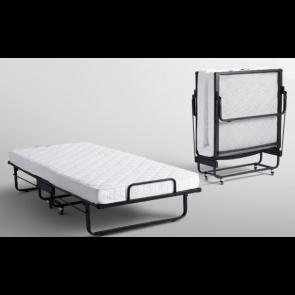 Zložljiva postelja Excellent