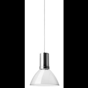 Viseča svetilka Bell