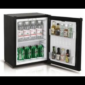 Minibar 25l