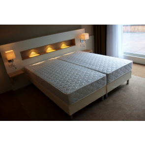 Boxspring postelja 80 x 200-210
