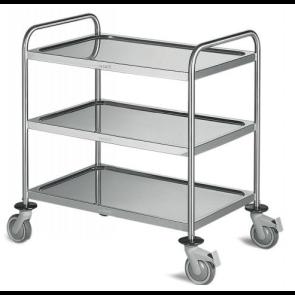 Servirni voziček - Baringo 1100